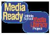 Media Ready Logo